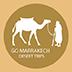 Go Marrakech Desert Trips